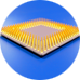 Personalscuche Semiconductor, Microelectronics