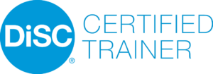 DiSC-Certified-Trainer-Blue-mh